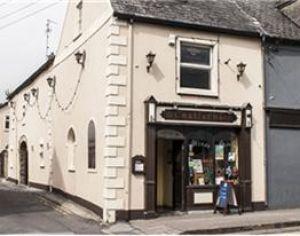 O'Ceallachain's Bar & Restaurant
